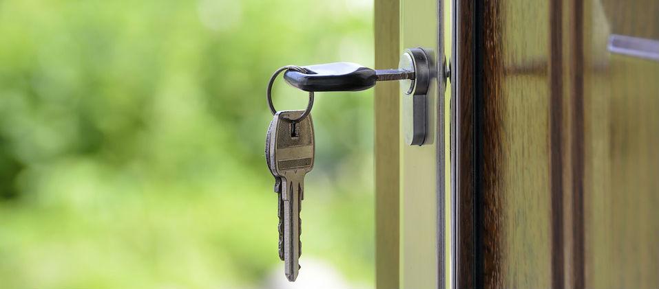 Government Slammed Over Top Housing Agency Job