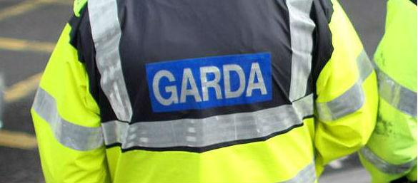 Gardai Issue Warning Over M7 Roadworks