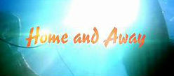 Home And Away Turns 30