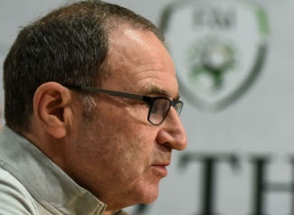 O'Neill to sign new contract within a week