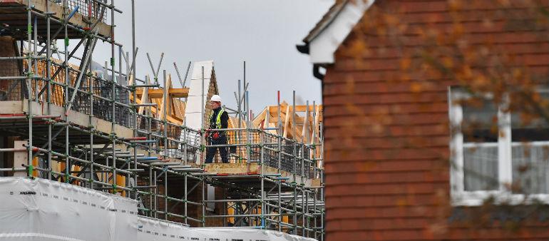 Councils Set-Up A Home Loan Scheme