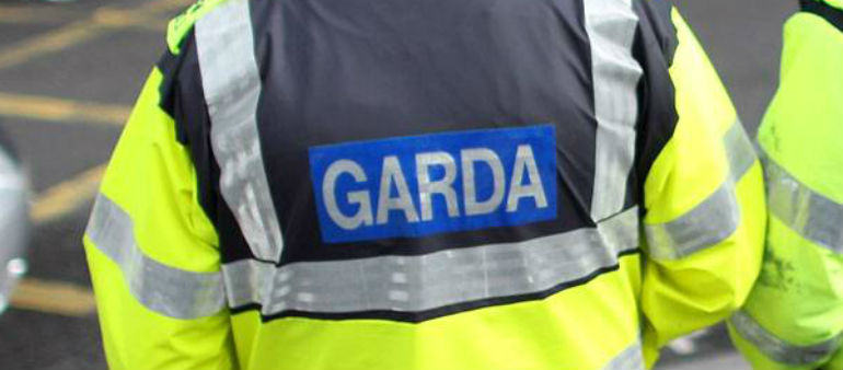 Dublin Man To Be Sentenced For Sexually Exploiting Young Girls