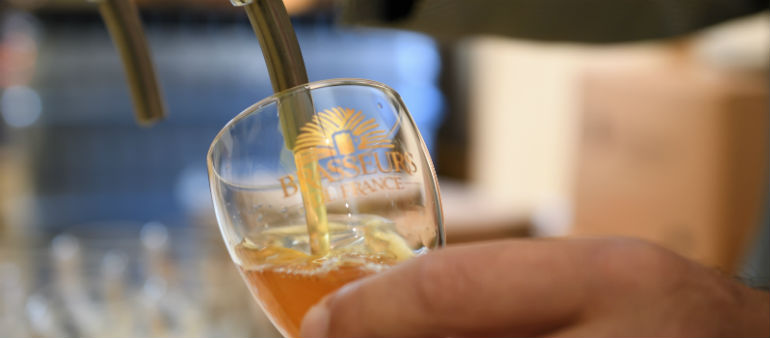 Dail To Debate Booze Ban