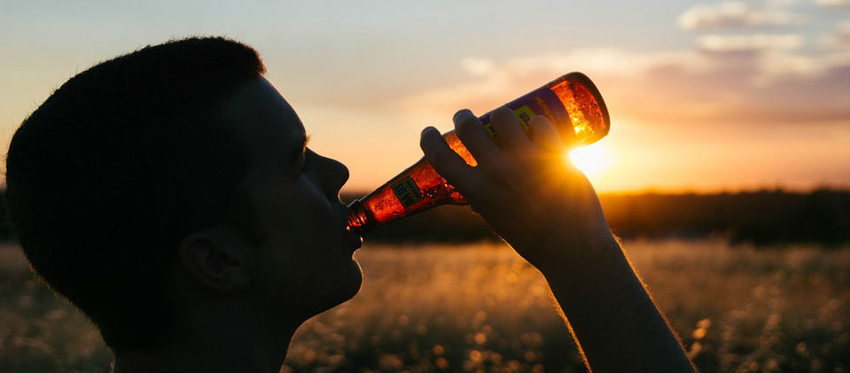 Good Friday Alcohol Ban Lifted