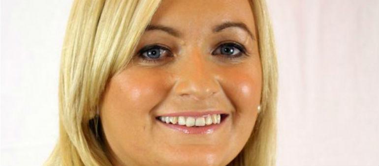 Dublin Councillor Quits Sinn Fein