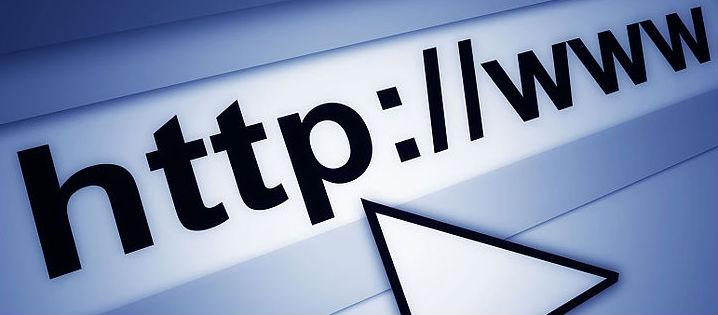 Children Warned About Dangers Online