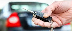 Jail For Car Owners Who Let Learners Drive Unaccompanied