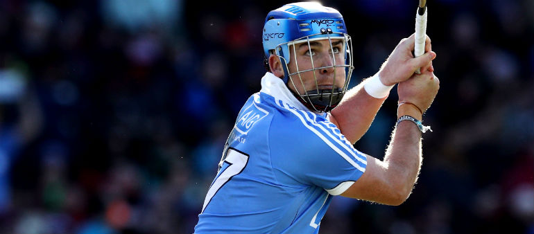 Dubs Lose Out To Limerick