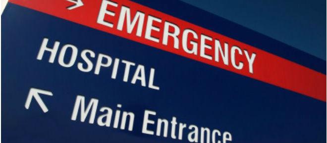 Child Dies After Suspected Meningitis Outbreak