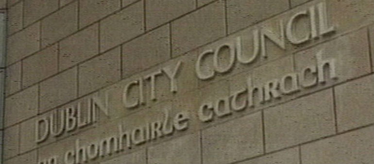 Dublin's Councillors Reined in on Planning Discussions