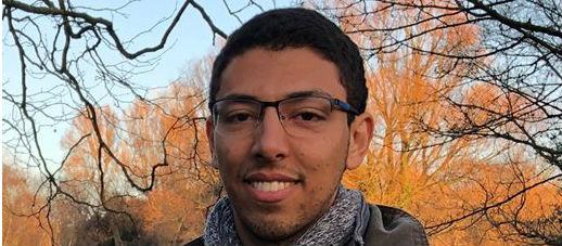 Brazilian Man Missing From Clondalkin