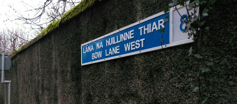 €1.4m worth of drugs seized in Kilmainham