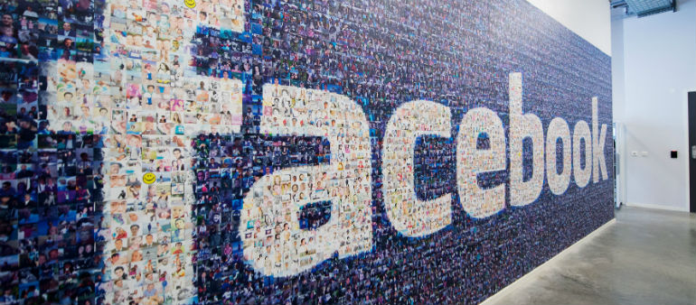 Data Scandal Piles Pressure On Facebook
