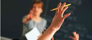 Teachers call for pay equality