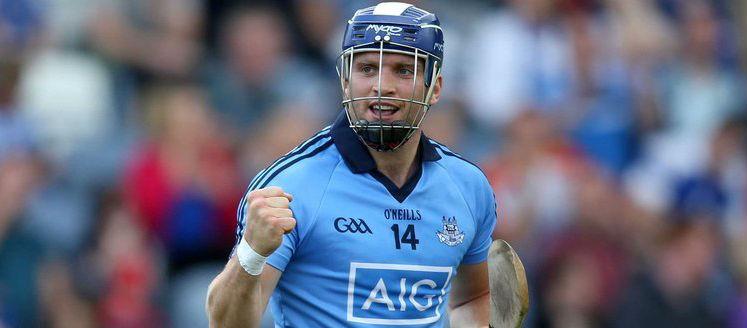 Keaney praises Gilroy approach