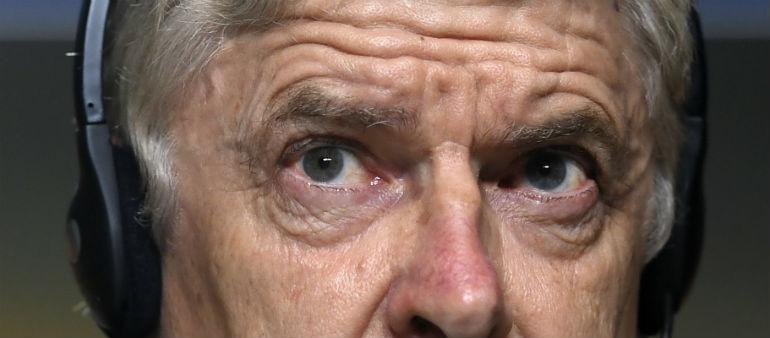Wenger -
