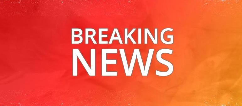 Body found in Balbriggan