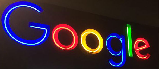 Google to ban ads related to referendum