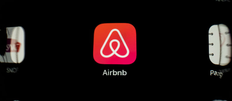Airbnb Facing Clampdown