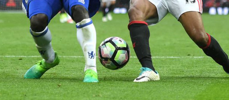 New Premier League Season Fixtures Revealed.