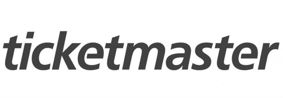 Ticketmaster Shuts Down Seatwave