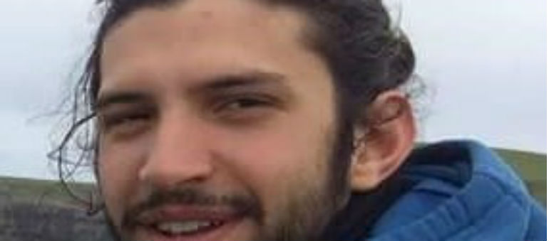 Concern Grows For Missing Greek Tourist