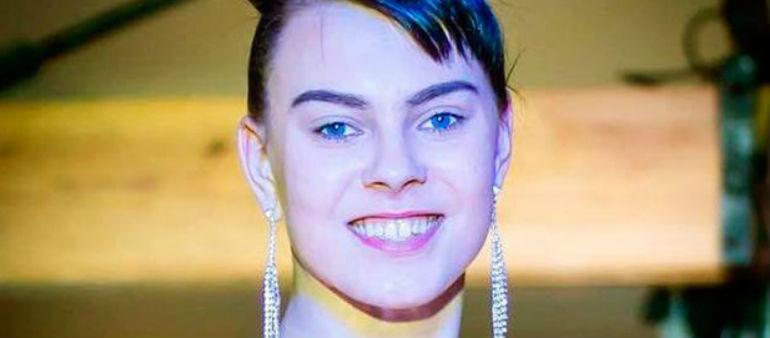 13 year old boy accused of Ana Kriegel murder sent forward for trial
