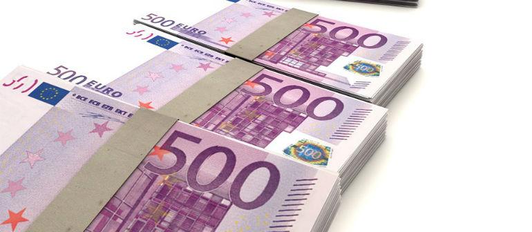 Finance Boss Considers Savings Scheme
