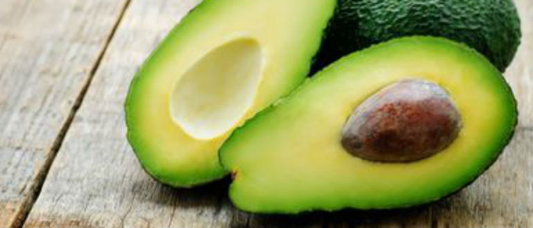 New Avocado Launched After Rise In Hand Injuries