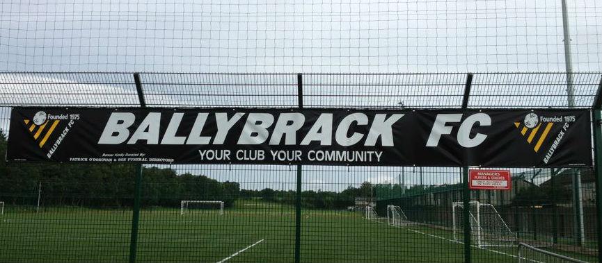 Statement Due On Ballybrack 'Lazarus' Investigation
