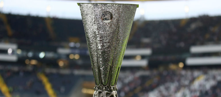 Chelsea To Meet Arsenal In Euro Decider