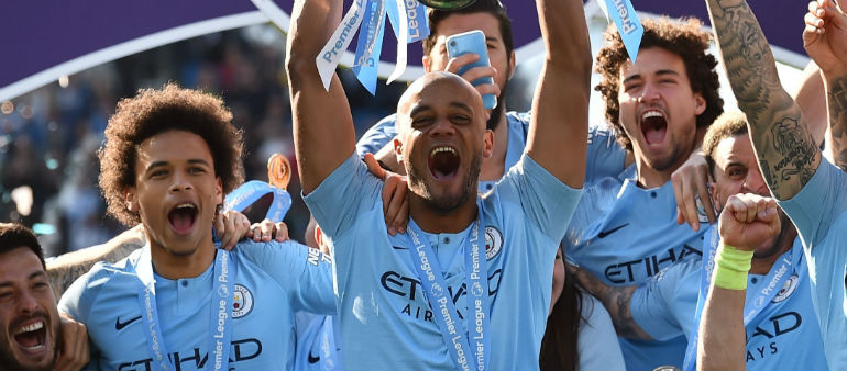 UEFA Body To Rule On City