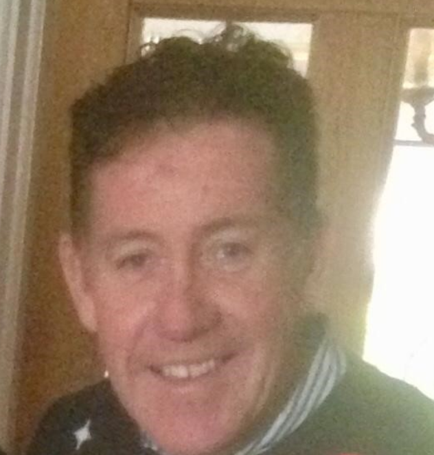 Concern Grows For Missing Man