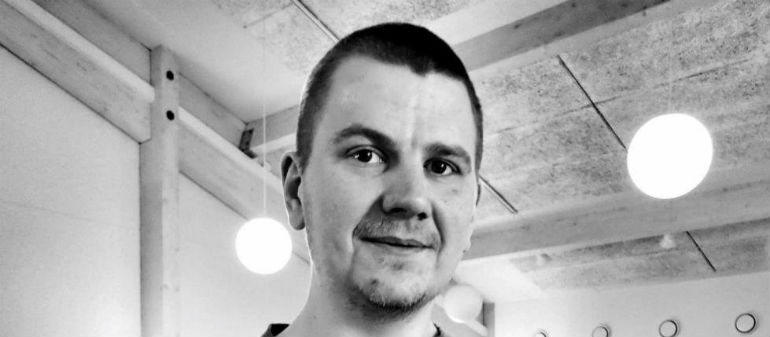 Family of missing Icelandic tourist make new appeal