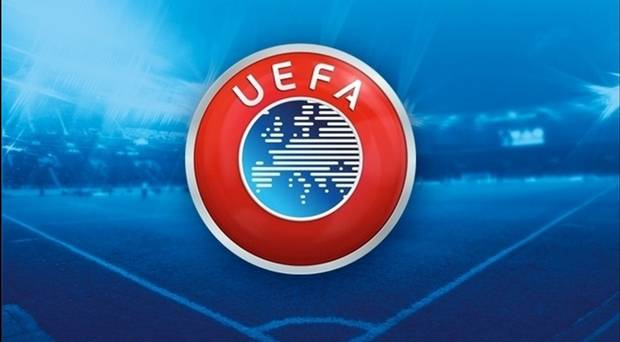 UEFA in talks with FAI over bail out