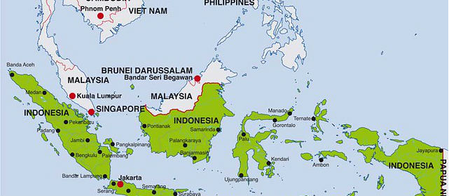 Search For Missing Irish Teen In Malaysia Enters Seventh Day ... on world military, world wallpaper, world projection, world glode, world hunger, world war, world history, world most beautiful nature, world earth, world travel, world of warships, world wide web, world atlas, world shipping lanes, world border, world statistics, world globe, world flag, world records, world culture,