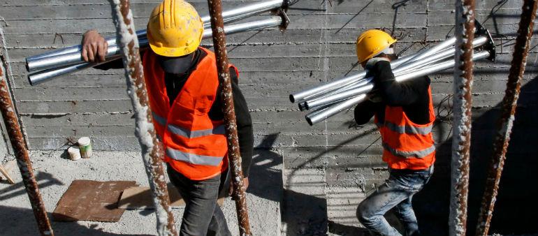 Dublin Development Plan On Hold