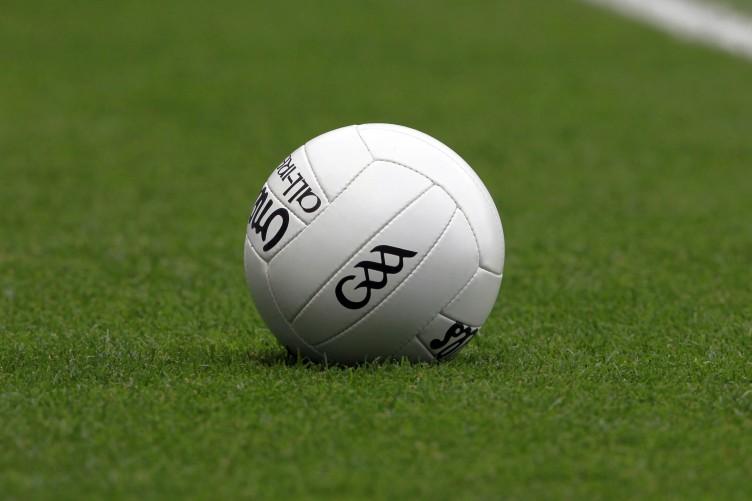 Dublin Get Six Football All Stars