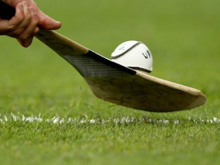 Cuala Cruise Into Leinster Club Hurling Semi Final