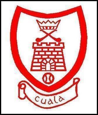Cuala  3-19   O'Loughlin Gaels  1-16