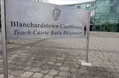 Man For Court Over Blanchardstown Drugs Bust
