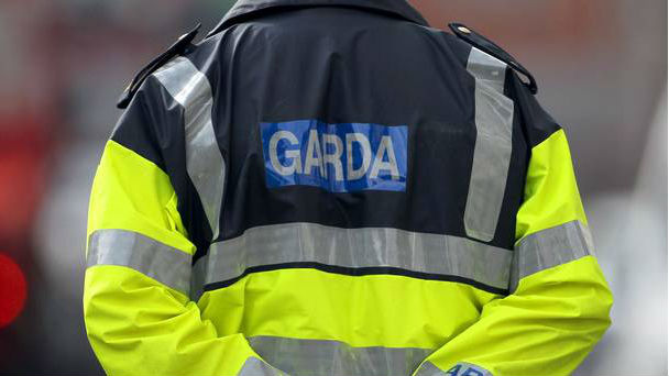 Gardai warn of phone pranks
