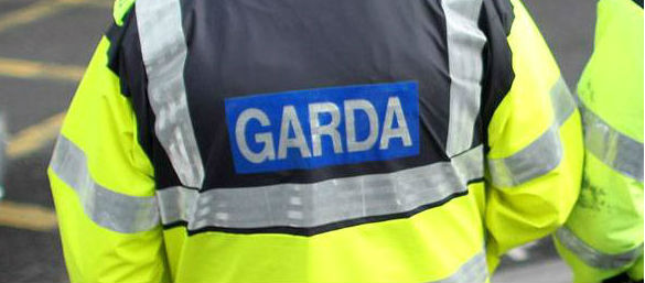 Body pulled from River Boyne