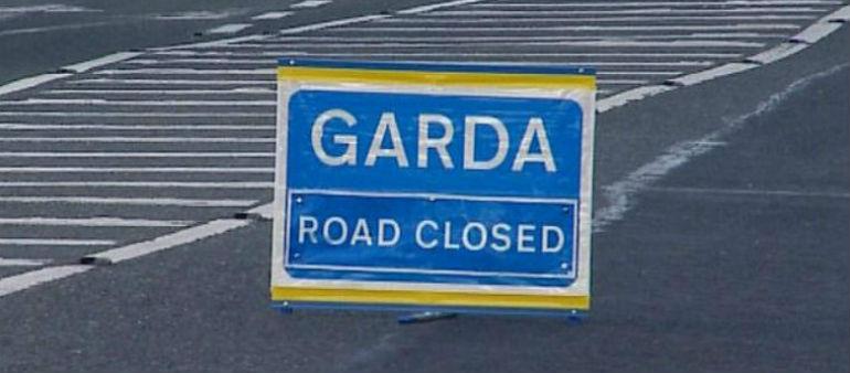 Decrease In Road Deaths