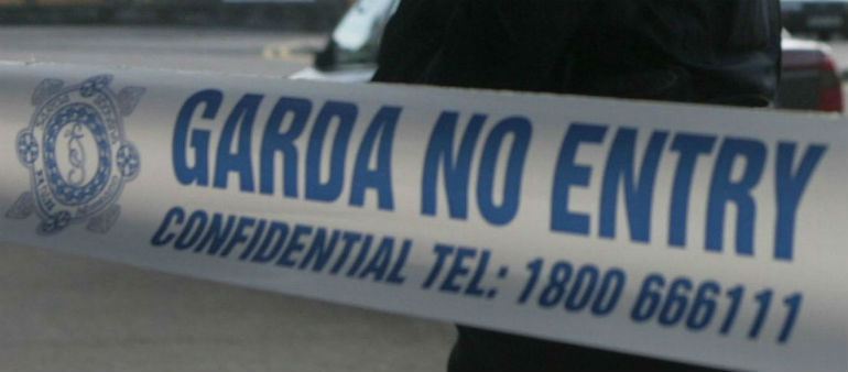 Teen Still Quizzed Over Dundalk Knife Attacks