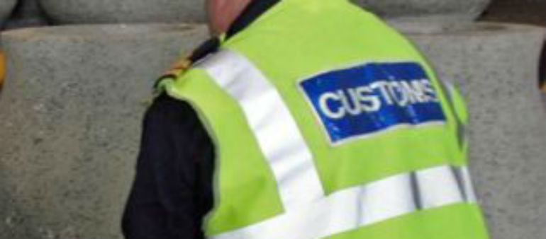 Cash, Drugs And Alcohol Seizures Made In Dublin