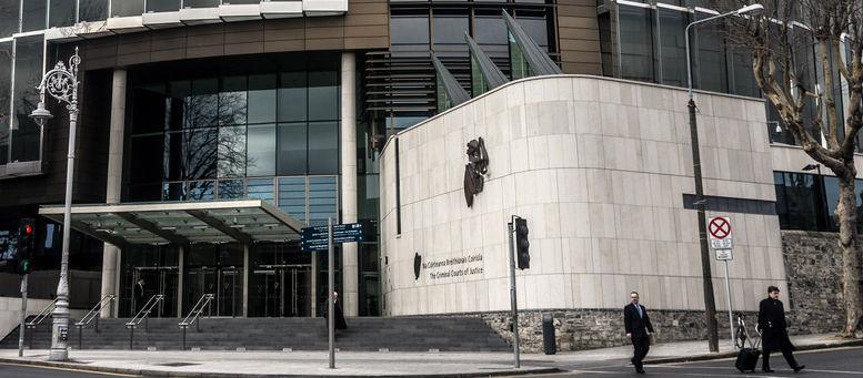Regency Hotel Murder Trial Continues