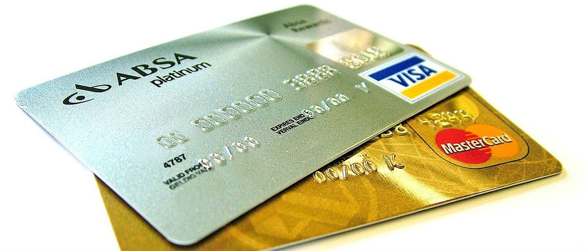 Ban On Credit Card Payment Fees Starts Today