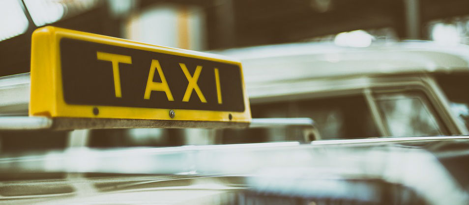Hike Taxi Prices From Today