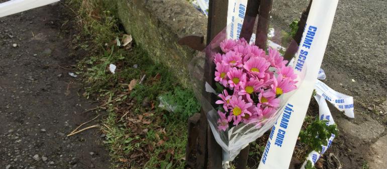 Ranelagh Death Now Treated As Murder